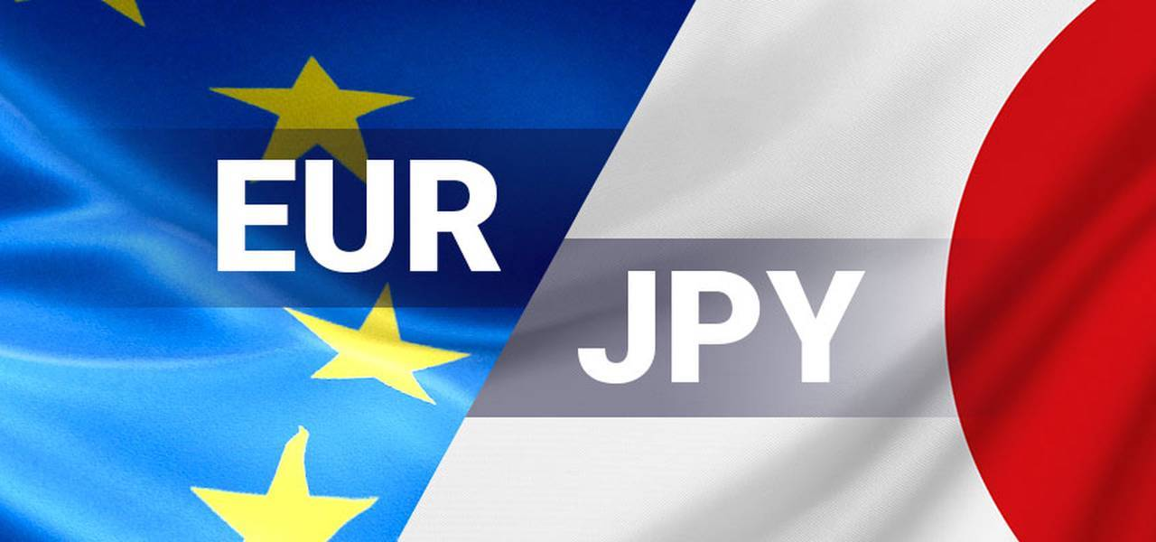 EUR/JPY Trade Signal 2018/07/03