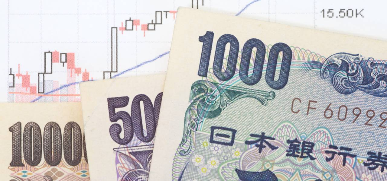 USD/JPY Dailyレポート 2019/02/06