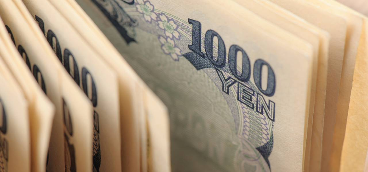 USD/JPY Dailyレポート 2019/02/13