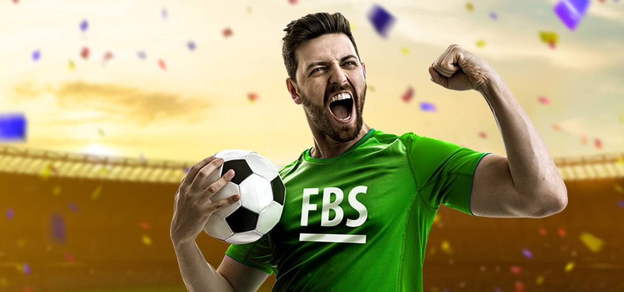 「FBSサッカーの旅」コンテストフィナーレ